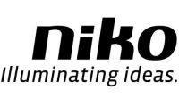 niko_logo